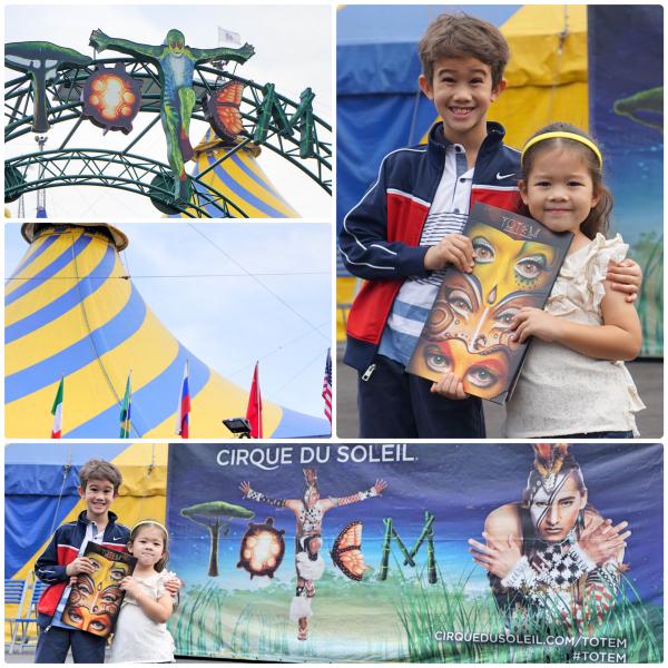 Cirque-du-soliel-totem-singapore