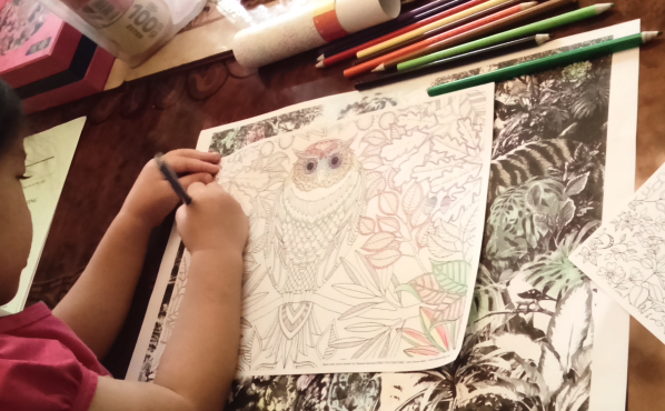 Colouring-with-kids-adults-johanna-basford