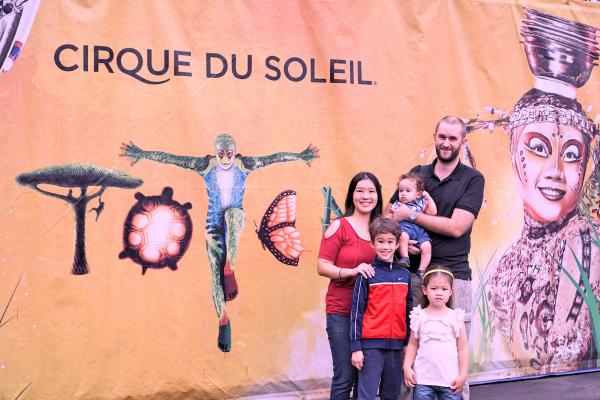 Totem-family-cirque-du-soleil
