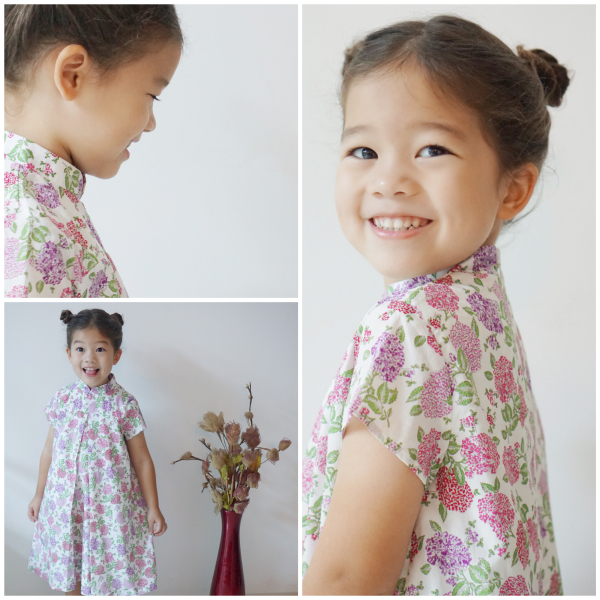 Cheongsam-Kids-Liberty-Sea-Apple_Fotor_Collage