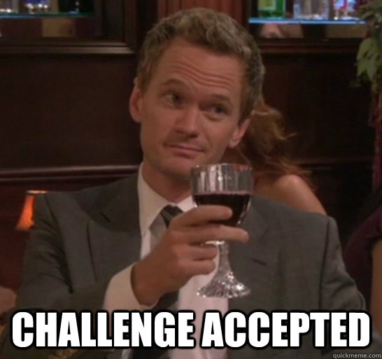 Challenge-Accepted-Barney-Stinson-06
