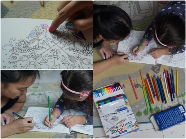 colouring-books-kids-adult-bonding-pens-pencils