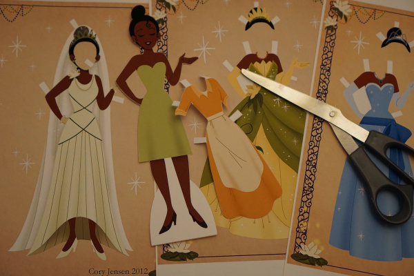 princess-paper-doll-cory-jensen-worldvision-gift