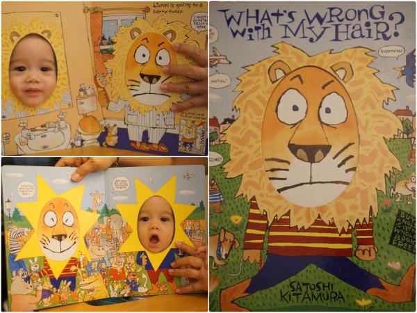 satioshi-kitamura-book-kids-cutout