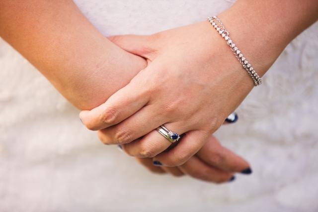 Andrew&Rebecca Wedding-117.jpg