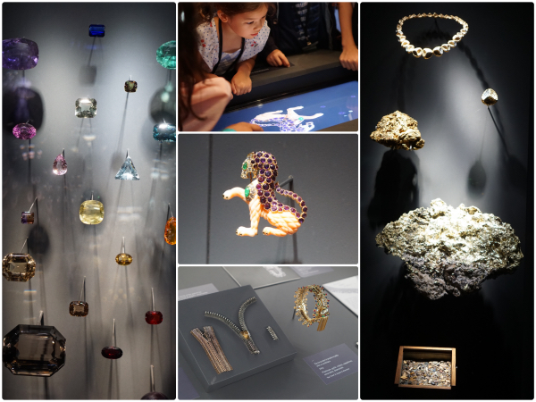 art-science-museum-van-cleef-arpels-mineralogy-design
