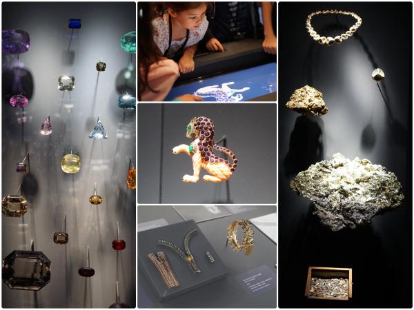 art-science-museum-van-cleef-arpels-mineralogy-design