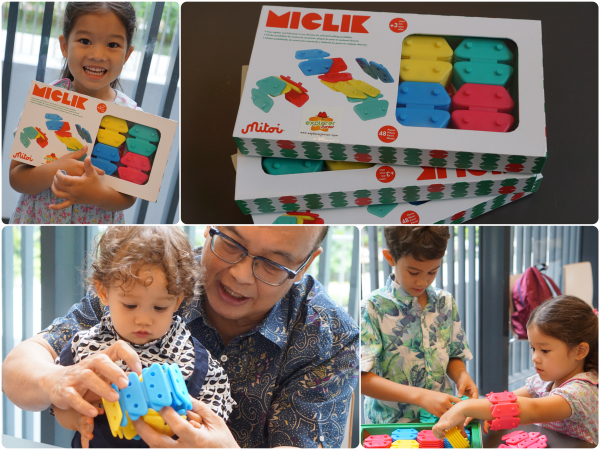 miclik-creative-blocks-party