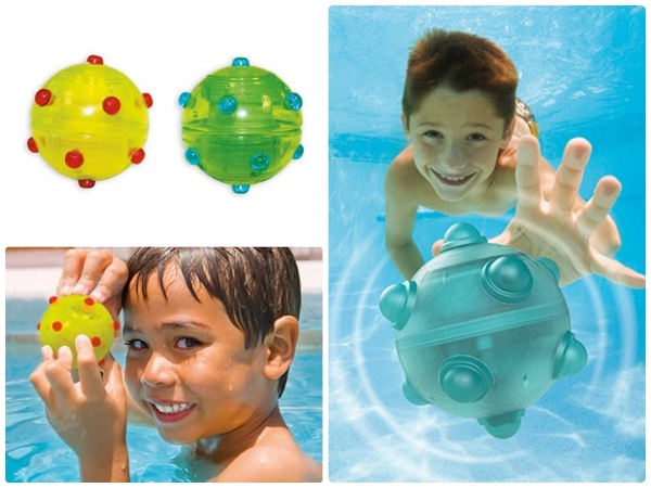 Swimways-pool-toy-submergible-submergency