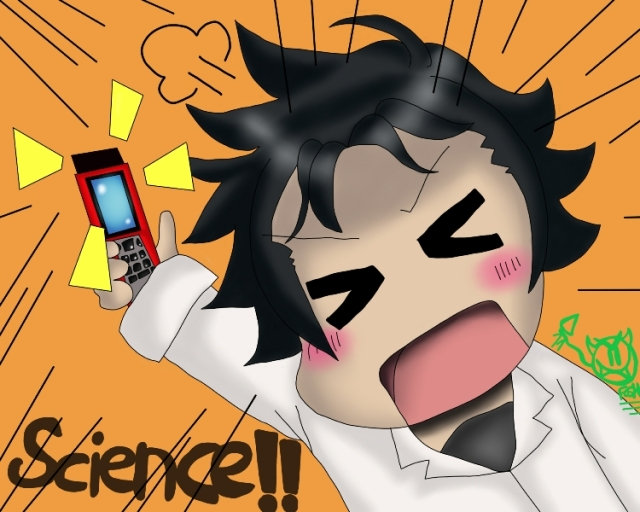 the_power_of_science_by_metanorn-d3ix8rx