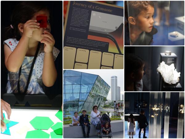 vancleef-arpel-gems-artscience-museum-family