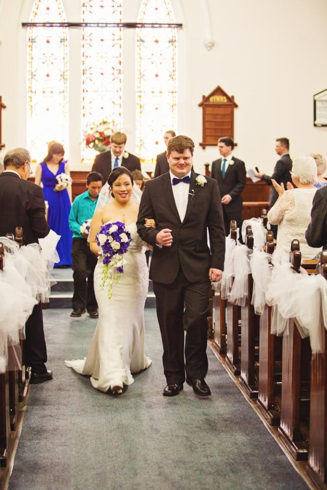 Andrew&Rebecca Wedding-47.jpg