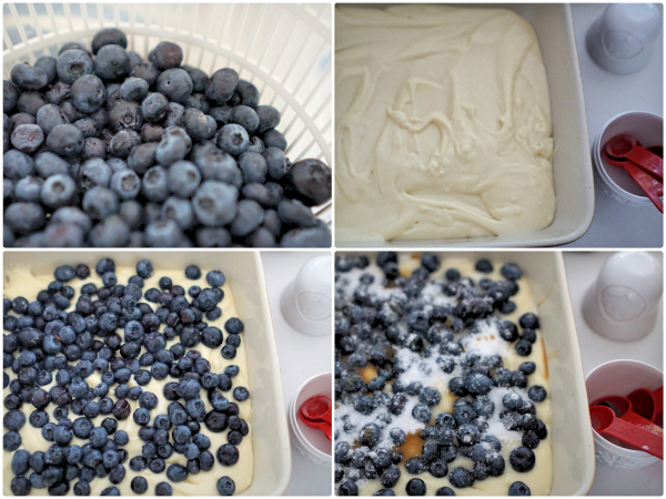 blueberry-cobbler-recipe