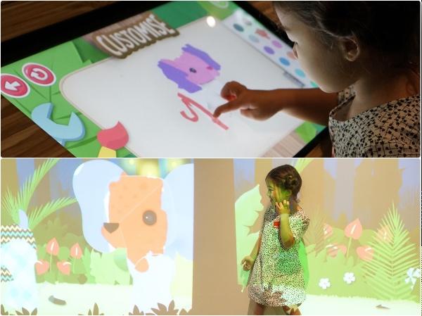 digital-art-installation-projection-keppel-art-education