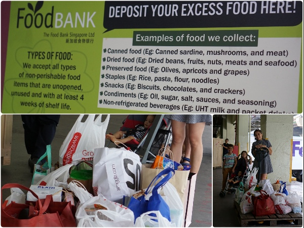 foodbank-food-bank-singapore-donation-charity