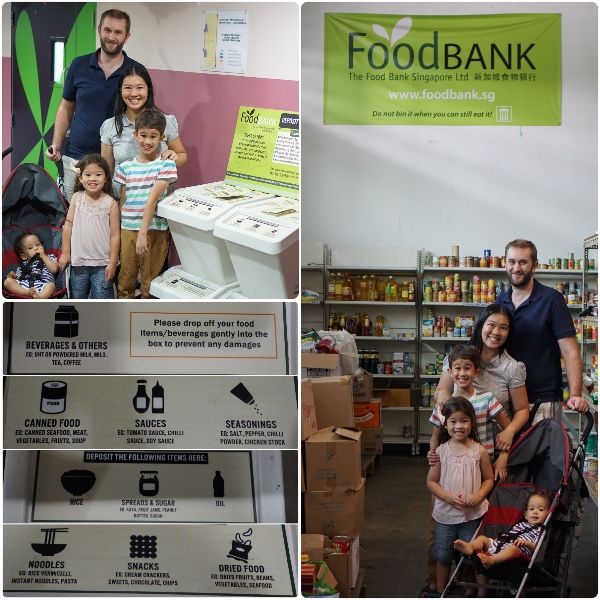 foodbank-food-bank-waste-giving-charity-singapore-poverty