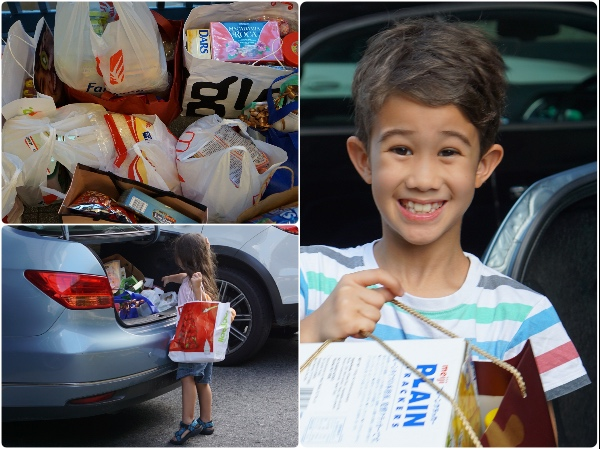foodbank-singapore-donation-charity-hunger