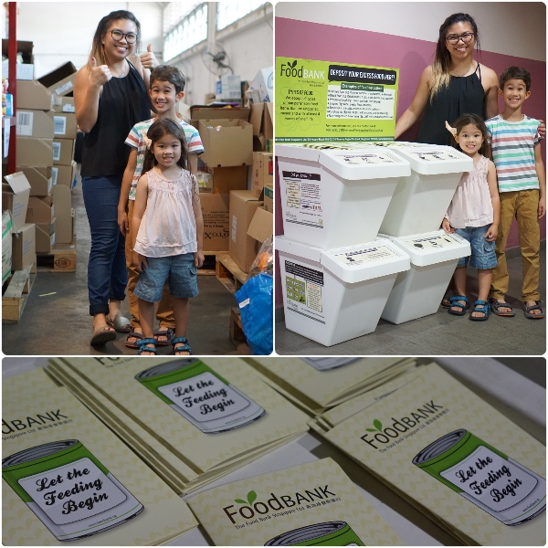 foodbank-singapore-food-bank-donation-charity-hunger