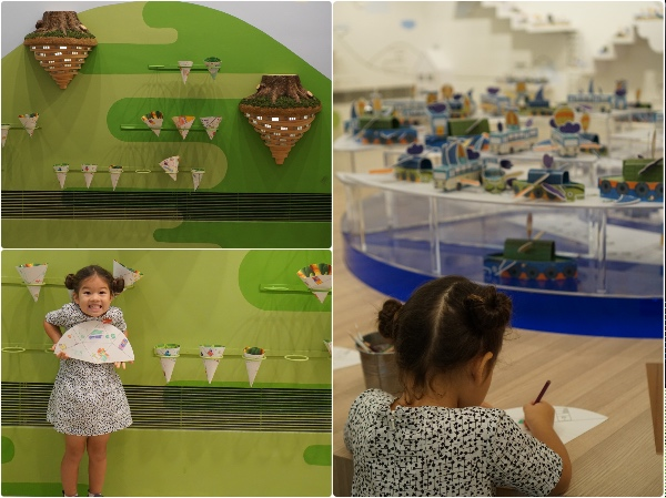 interactive-art-keppel-craft-kids-eduation-national-gallery