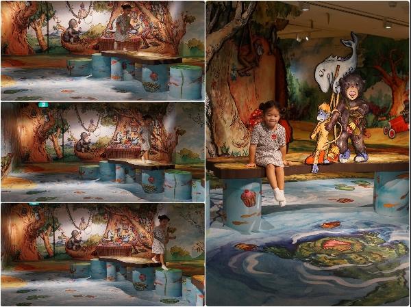 Keppel-Art-Centre-Education-National-Gallery-Kids