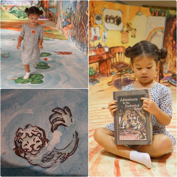 Keppel-centre-art-education-kids-national-gallery