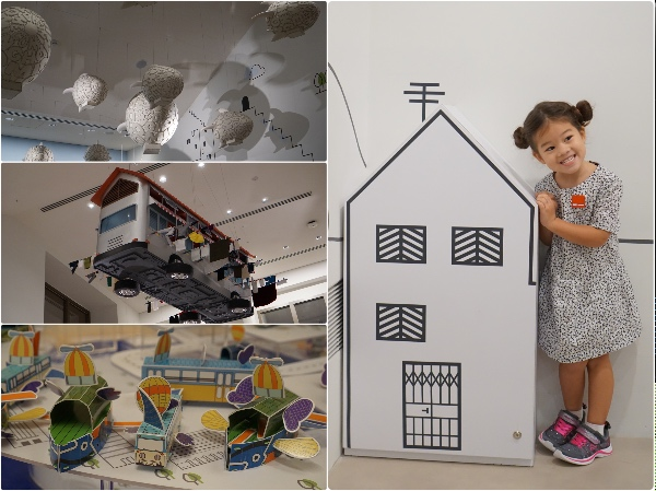 kids-art-craft-city-keppel-education-national-gallery