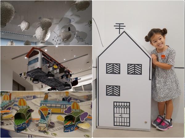 kids-art-craft-city-keppel-education-national-gallery
