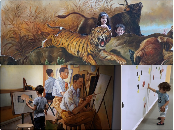 National-Gallery-Singapore-Interactive-Art