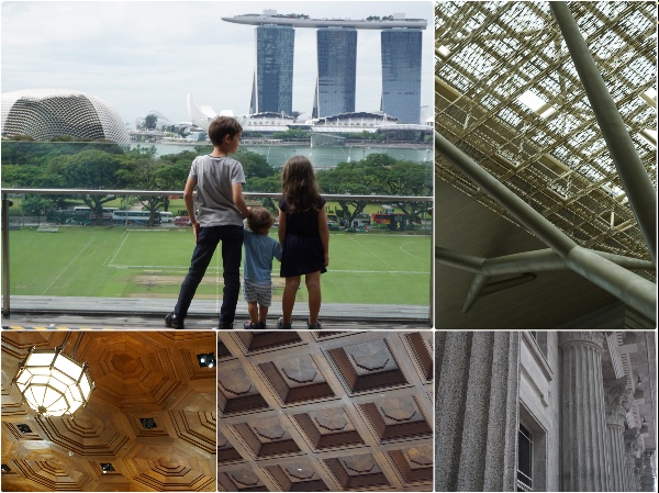 National-Gallery-Singapore-Tour