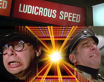 ludicrous_speed