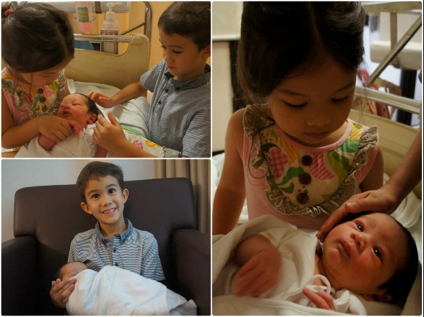new-baby-family-brother-sister-big-kids