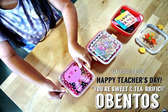 teachers-day-2015-singapore-parenting-motherhood-gift-ideas-obento-lunchbox-sweet-lozenge-tea-practical-simple-easy-cheap-daiso-blog-cute-children-school-preschool-6.jpg