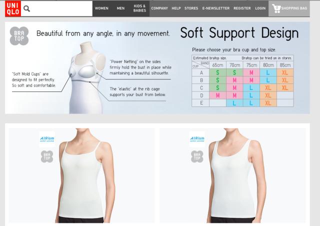 c8fbbdaf93 Maternity and Nursingwear – My Top 6 Favourite Online Retailers ...