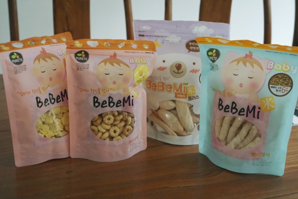 bebemi-rice-snacks-baby-kids