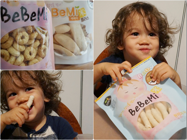 bebemi-snacks-rice-kids-organic-korean