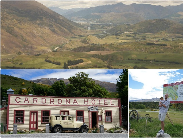 cardrona-hotel-restaurant-new-zealand