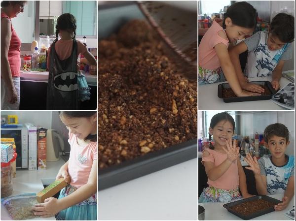 chocolate-no-bake-cake-fridge-bar