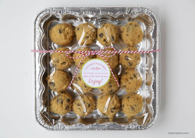Cookie-dough-Christmas-gift-idea.jpg