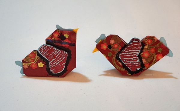 angpow-chicken-chinese-new-year-easter-craft-paper