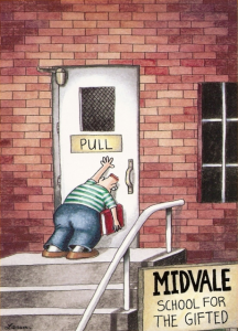 midvale-school-for-the-gifted