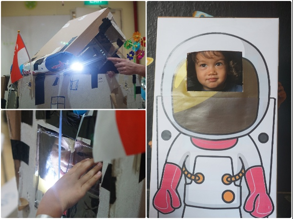 space-rocket-astronaut-recycle