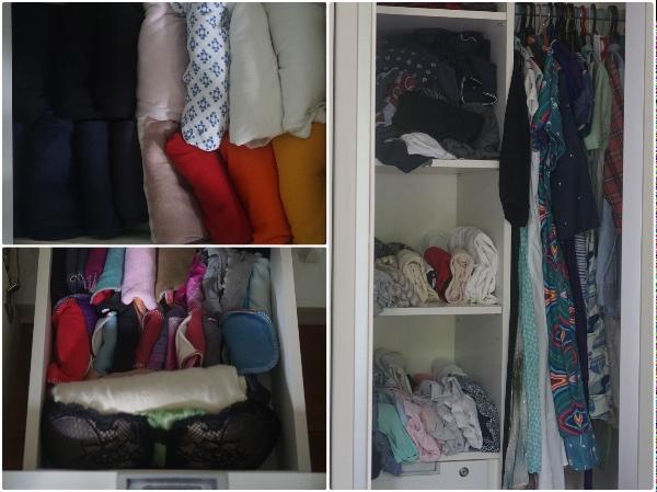 konmari-folding-clothes-storing