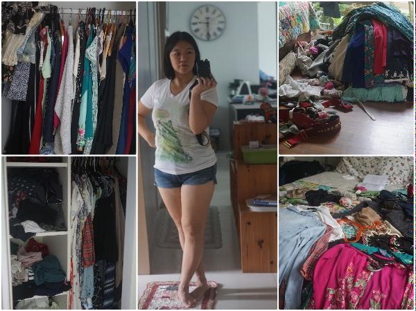 konmari-tidy-party-clothes-spark-joy
