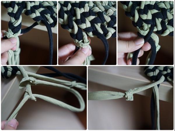 braided-teeshirt-rug-upcycle-recycle
