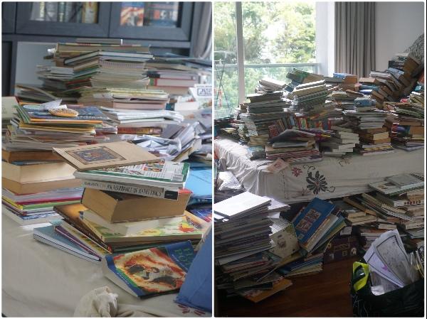 konmarie-marie-kondo-books