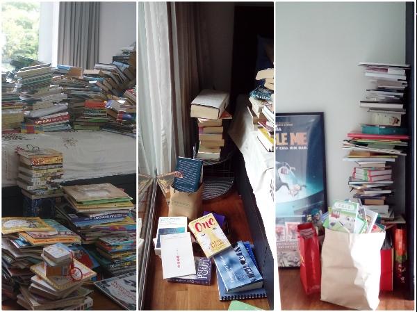 sorting-books-giveaway-marie-kondo