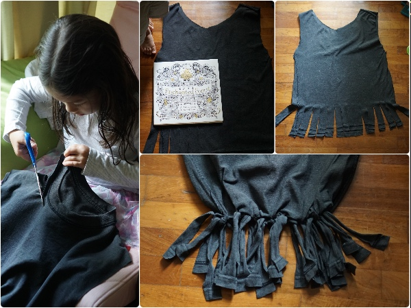 tee-shirt-hobo-bag-upcycle-recycle