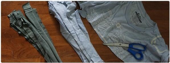 tee-shirt-rug-braid-fishtail