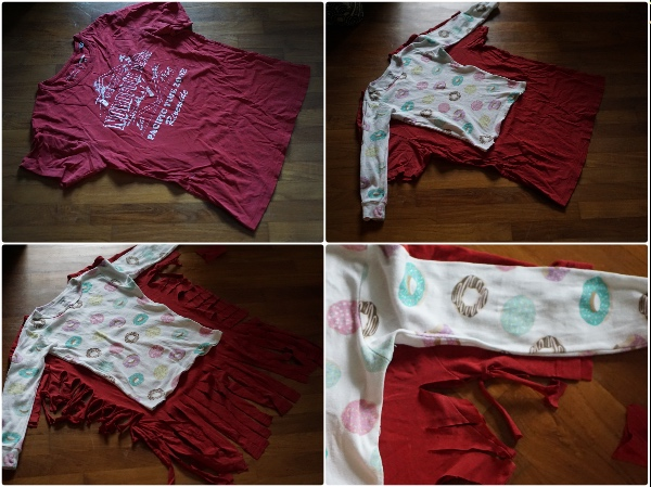 upcycle-teeshirt-kids-tassel