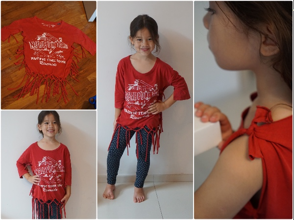 upcycle-top-shirt-tunic-kids